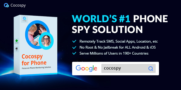 C:\Users\840 G1\AppData\Local\Microsoft\Windows\INetCache\Content.Word\cocospy-world-first-cell-phone-spy.jpg
