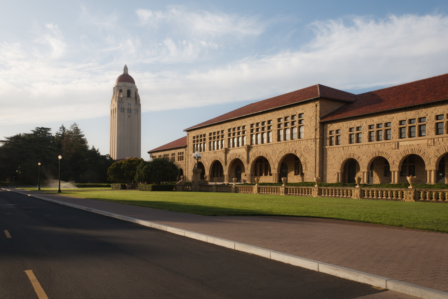C:\Documents and Settings\Admin\Рабочий стол\Stanford_University_Main_Quad_May_2011_001.jpg