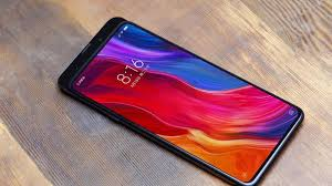 Xiaomi MI Max 3 5G