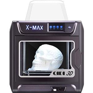 QIDI X-max